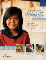 Gifts-of-Compassion-Print-Catalog_150x195.jpg