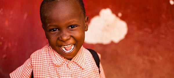 Kenya_boy-with-a-big-smile_600x270
