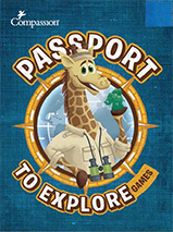 Passport-to-Exp.jpg