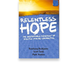 Relentless Hope