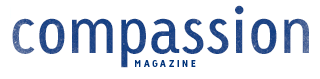 compassion-magazine_logo.png