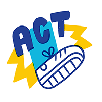 devotion-action-act