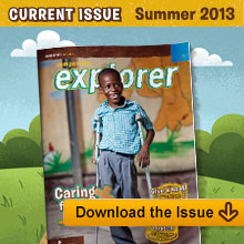download-issue-summer-2013.jpg