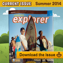 download_issue-summer-2014.jpg