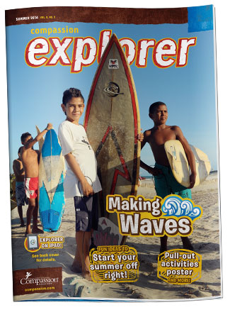 explorer-cover_summer-2014.jpg