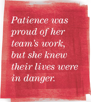 patience-prevails_sidebar-new.jpg