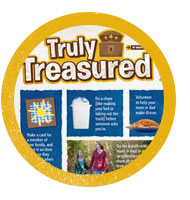 preview-true_treasures-jan-2014.jpg