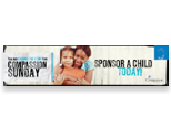 resource-compassion-sunday-18x72-banner