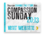 resource-compassion-sunday-web-button