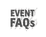 resource-event-faqs
