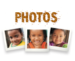 resource-social-justice-child-photos