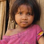 shelter-and-support-for-highly-vulnerable-child-150x150.jpg