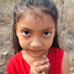 unsponsored-child-150x150.jpg