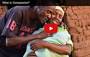 what-is-compassion