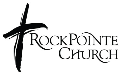 rockpointe-church-logo