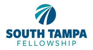 south tampa fellowship logo