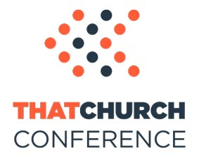 that-church-conference-logo