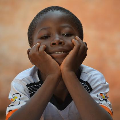 Ways to Help Children in Poverty