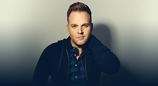 Picture of Matthew West