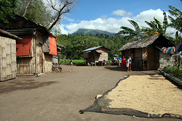 philippines-rural-culture.jpg