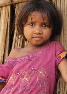 shelter-and-support-for-highly-vulnerable-child-255x360.jpg