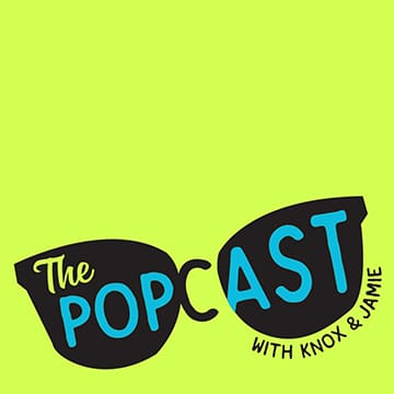 the-popcast-with-knox-and-jamie-logo